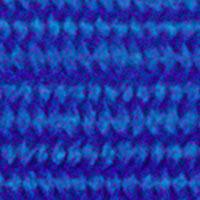 Elastic-Band farbig, 4028752413790
