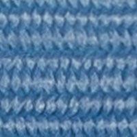 Elastic-Band farbig, 4028752413783