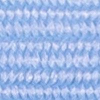 Elastic-Band farbig, 4028752413769