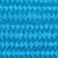 Elastic-Band farbig, 4028752413776