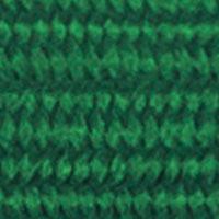 Elastic-Band farbig, 4028752413714