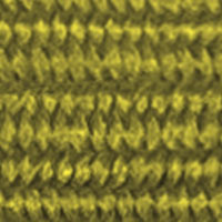 Elastic-Band farbig, 4028752413707