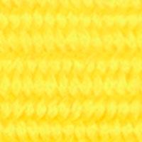 Elastic-Band farbig, 4028752413721