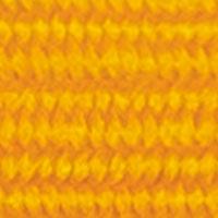 Elastic-Band farbig, 4028752413738