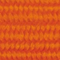 Elastic-Band farbig, 4028752413745
