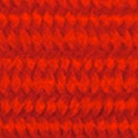 Elastic-Band farbig, 4028752413752