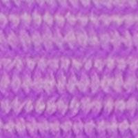 Elastic-Band farbig, 4028752413660
