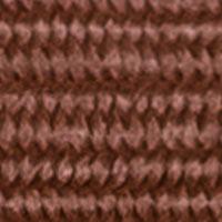 Elastic-Band farbig, 4028752413691