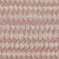 Elastic-Band farbig, 4028752413677
