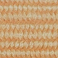 Elastic-Band farbig, 4028752413684