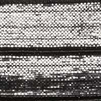 Einfaßband elastisch 20mm glänzend, 4028752466079