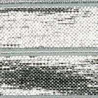 Einfaßband elastisch 20mm glänzend, 4028752466109
