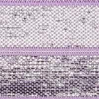 Einfaßband elastisch 20mm glänzend, 4028752466062