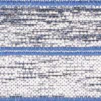 Einfaßband elastisch 20mm glänzend, 4028752466093