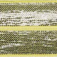 Einfaßband elastisch 20mm glänzend, 4028752466055