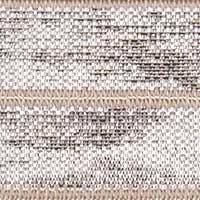 Einfaßband elastisch 20mm glänzend, 4028752466048