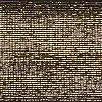 Gürtelgummi/Bündchen 40mm, 4028752466451