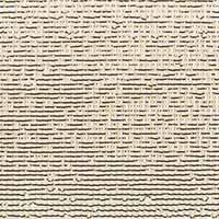 Gürtelgummi/Bündchen 40mm, 4028752466475