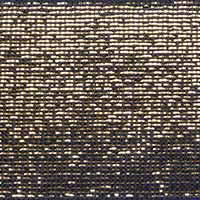Gürtelgummi/Bündchen 40mm, 4028752466468