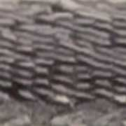 Elastic cord 5mm, 4028752466505