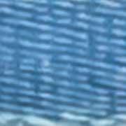 Elastic cord 5mm, 4028752466536