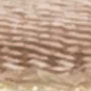 Elastic cord 5mm, 4028752466604