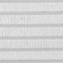 Gürtelgummi gerippt 40mm, 4028752386551