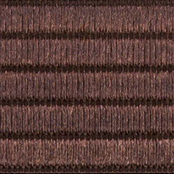 Gürtelgummi gerippt 40mm, 4028752386605