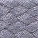 Hoodieband 10mm, 4028752411277