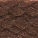 Hoodieband 10mm, 4028752411185