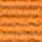 Anchor Aida St.10 50g, 4082700436040