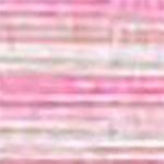 Anchor Aida Multicolor St.10 50g, 4082700436316