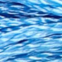 Anchor Marlitt Glanzhäkelgarn 10m, 719269091871