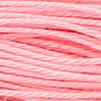 Anchor Vierfach Stickgarn St.16 30m, 719269074621