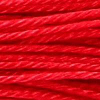 Anchor Vierfach Stickgarn St.16 30m, 719269074683