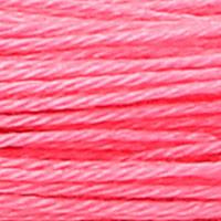 Anchor Vierfach Stickgarn St.16 30m, 719269074713