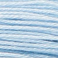 Anchor Vierfach Stickgarn St.16 30m, 719269074850