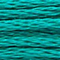Anchor Vierfach Stickgarn St.16 30m, 719269074997