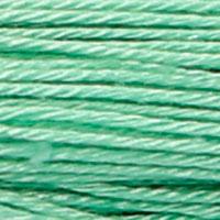 Anchor Vierfach Stickgarn St.16 30m, 719269075000