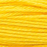 Anchor Vierfach Stickgarn St.16 30m, 719269075291