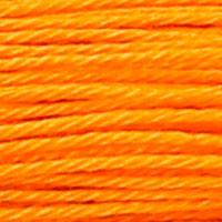 Anchor Vierfach Stickgarn St.16 30m, 719269075376