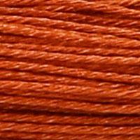 Anchor Vierfach Stickgarn St.16 30m, 719269075628