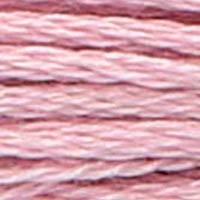 Anchor Vierfach Stickgarn St.16 30m, 719269145536