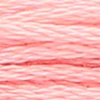 Anchor Vierfach Stickgarn St.16 30m, 719269075857