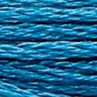 Anchor Vierfach Stickgarn St.16 30m, 719269075895
