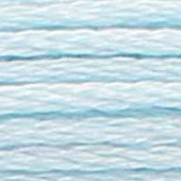 Anchor Vierfach Stickgarn St.16 30m, 719269145550