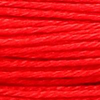Anchor Vierfach Stickgarn St.25 30m, 719269076434