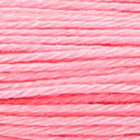 Anchor Vierfach Stickgarn St.25 30m, 719269076472