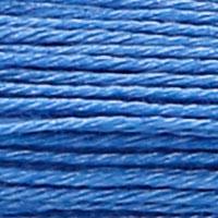 Anchor Vierfach Stickgarn St.25 30m, 719269076663