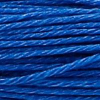 Anchor Vierfach Stickgarn St.25 30m, 719269076670